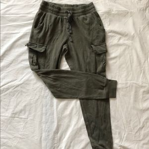 Missimo joggers